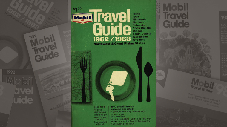 The Forbes Travel Guide 1962-1963-NW-and-Great-Plains