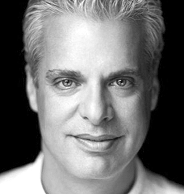 Photo for Eric Ripert