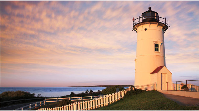 Top 10 Things To Do In Cape Cod Part - 44: Love Cape Cod ?