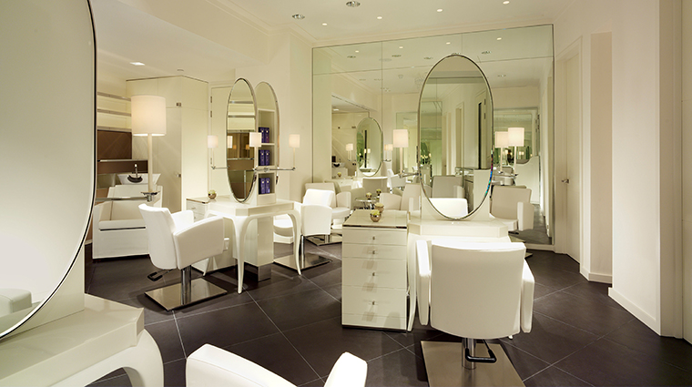 Carol Joy London Hairdressing Salon
