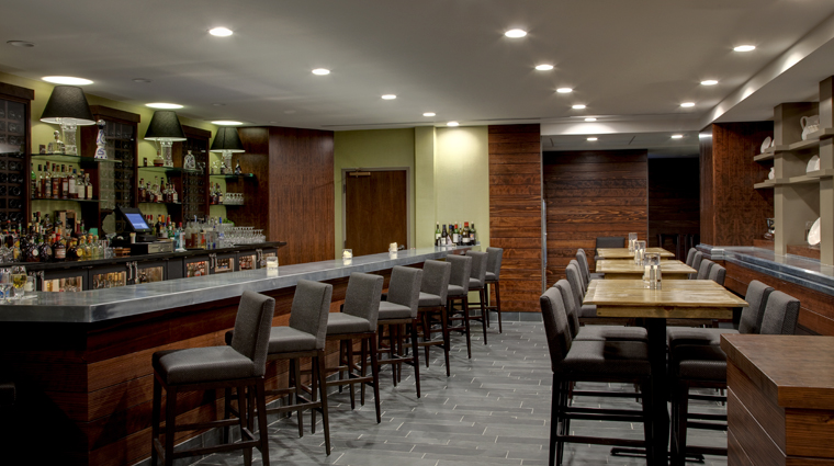 1808 Grille Bar