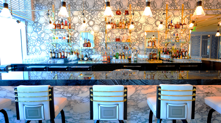 Scarpetta Miami Beach Bar