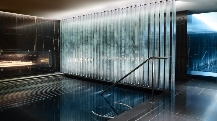 ESPA Life at Corinthia Vitality Pool