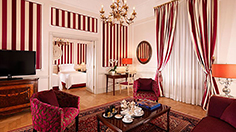 Twin Classic Suite