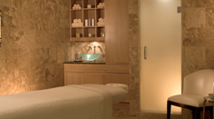 The Spa at The Ritz-Carlton, Fort Lauderdale Treatment Room