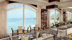 Raya Dining Room